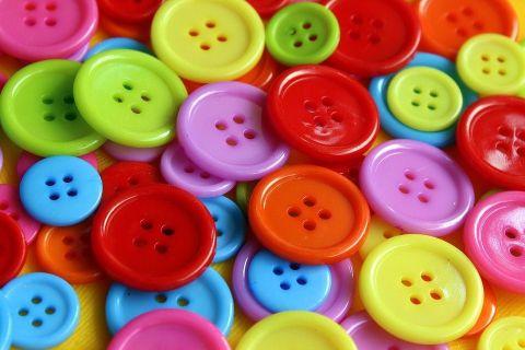 el boton