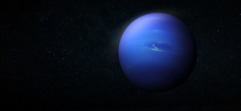 Neptuno cientifiko.com