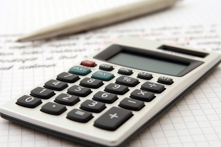 inventos calculadora