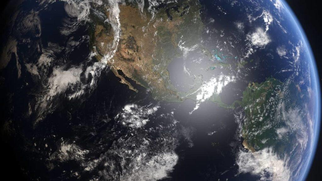 planeta tierra cientifiko