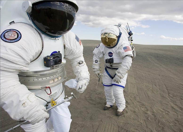 traje astronauta cientifiko.com