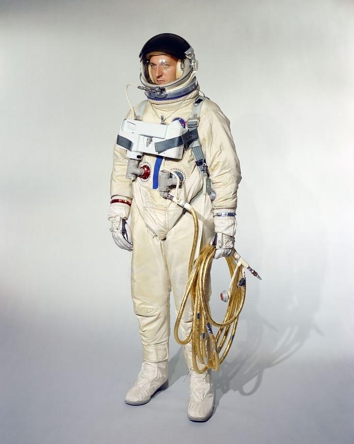 traje astronauta3