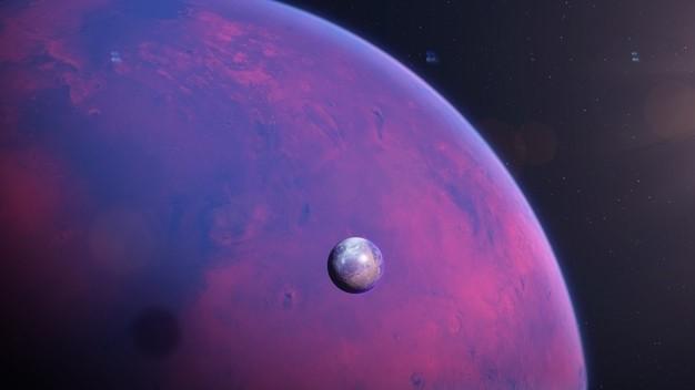 Exoplanetas cientifiko