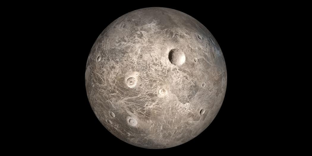 Exoplanetas cientifiko.com