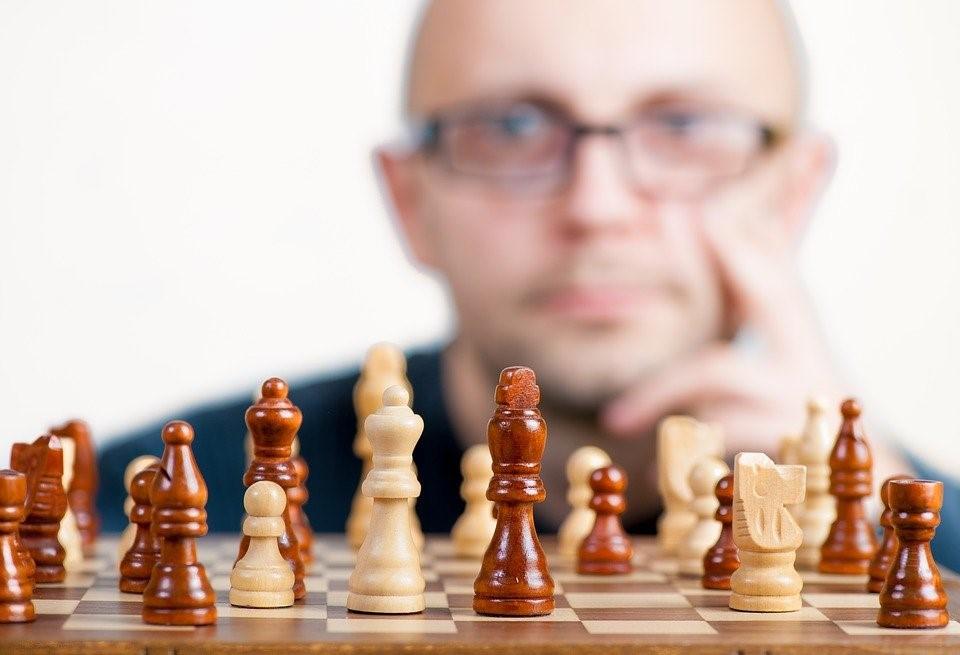 mitos sobre la inteligencia