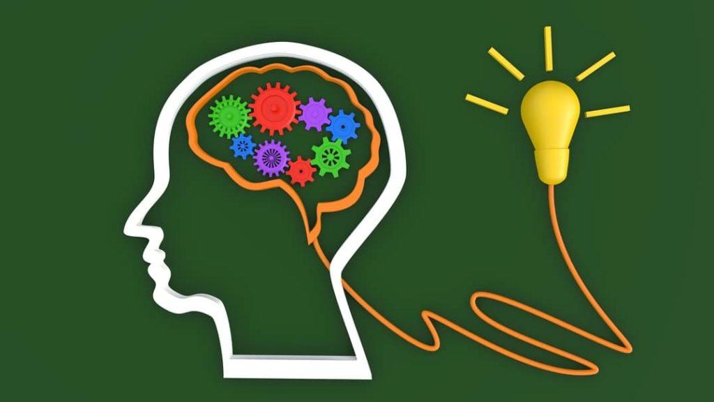 Medir la inteligencia cienifiko.com