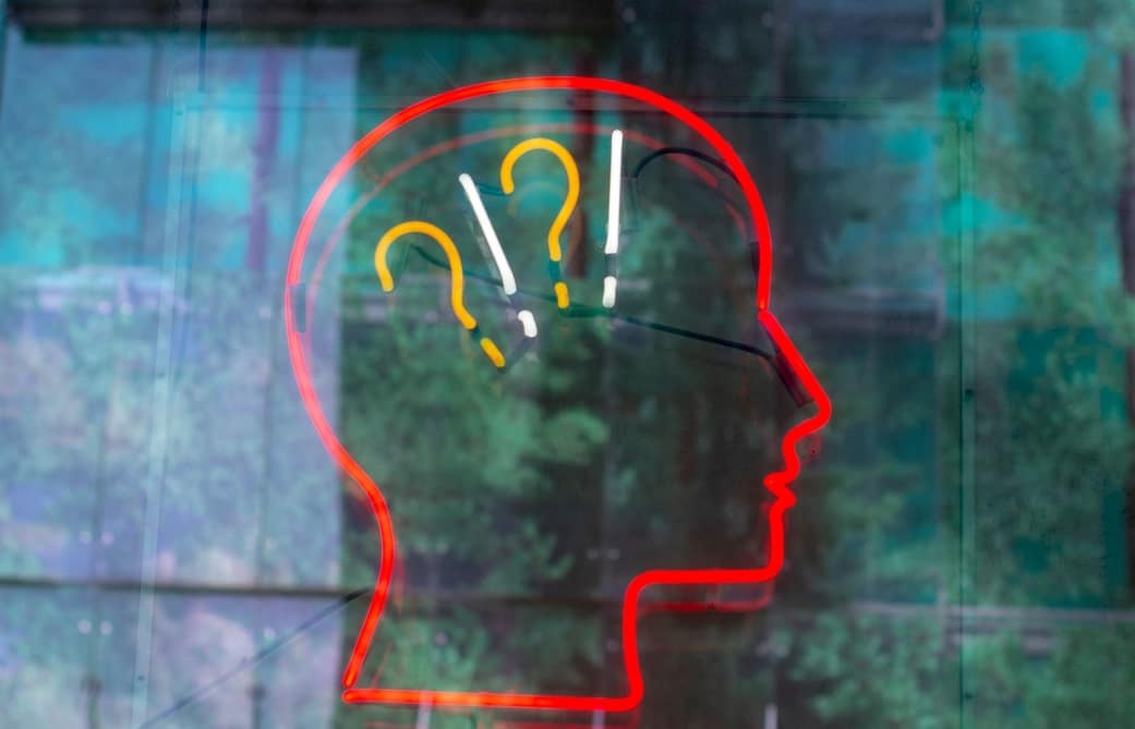 Medir la inteligencia