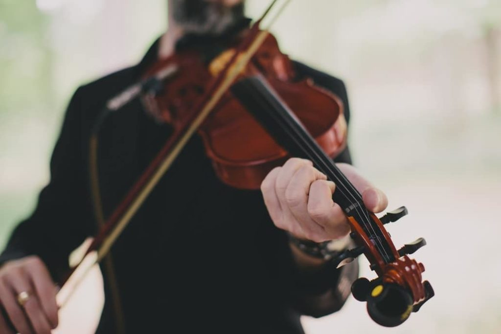 Musicoterapia cientifiko.com