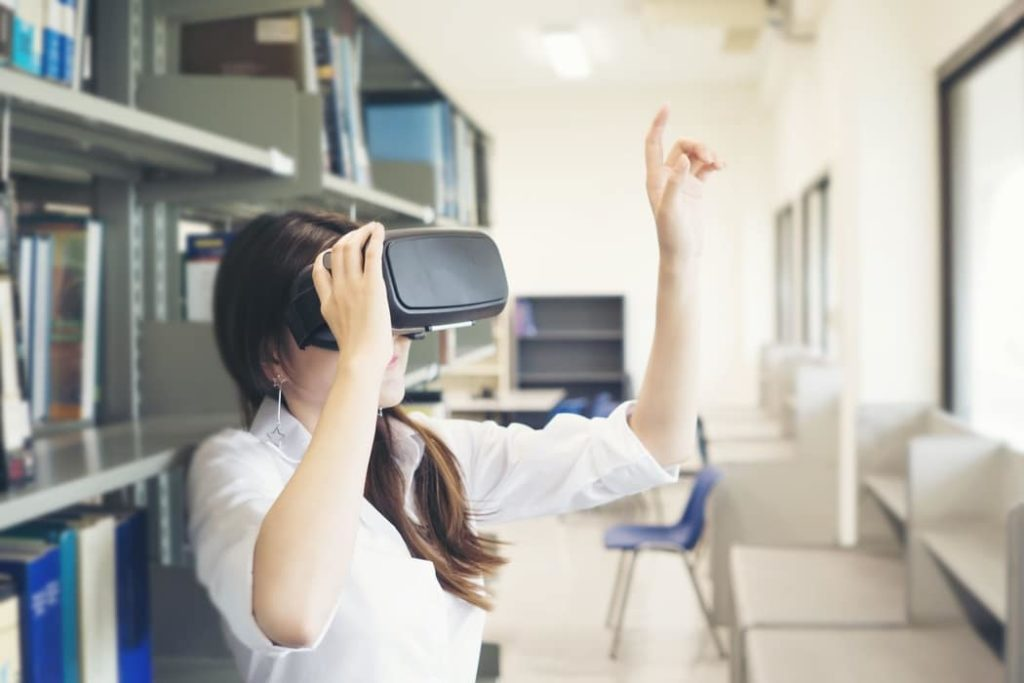 aprendizaje visual cientifiko.com