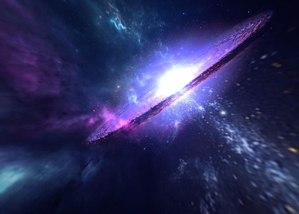 big bang cientifiko.com