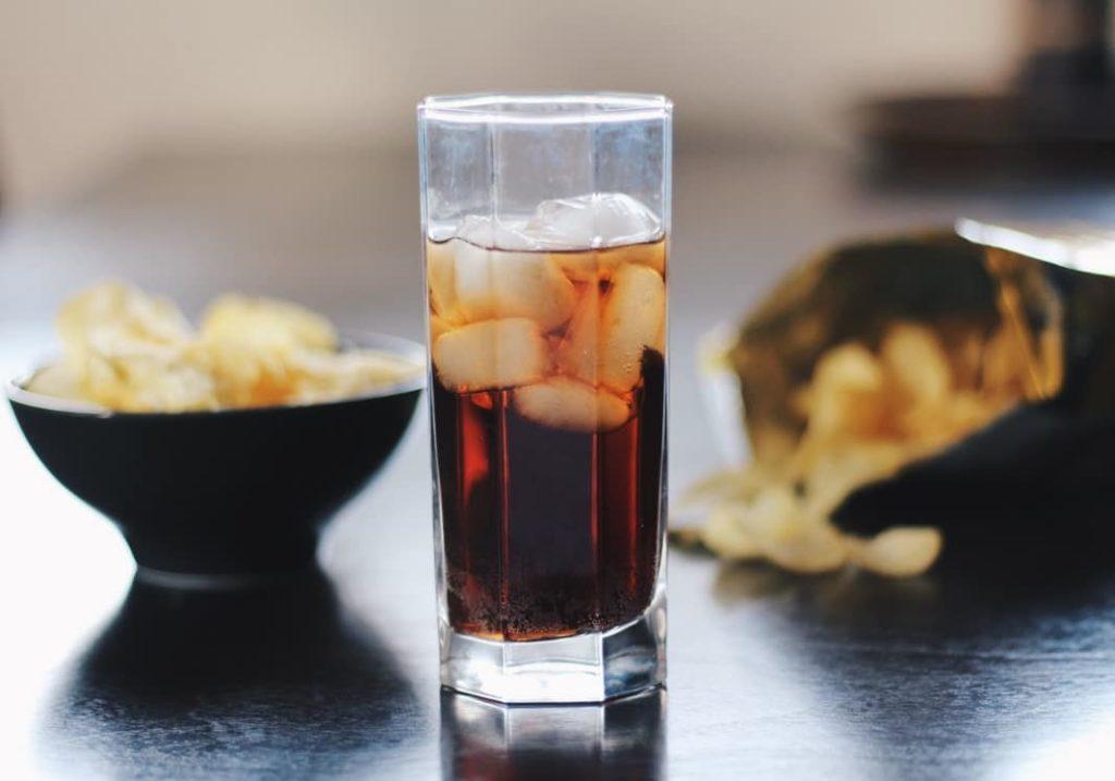 inventos que se descubiertos por accidente coca-cola