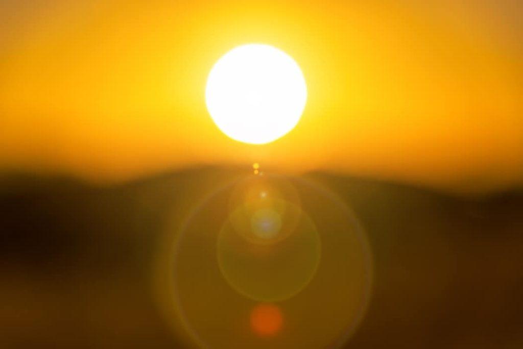 el sol cientifiko.com