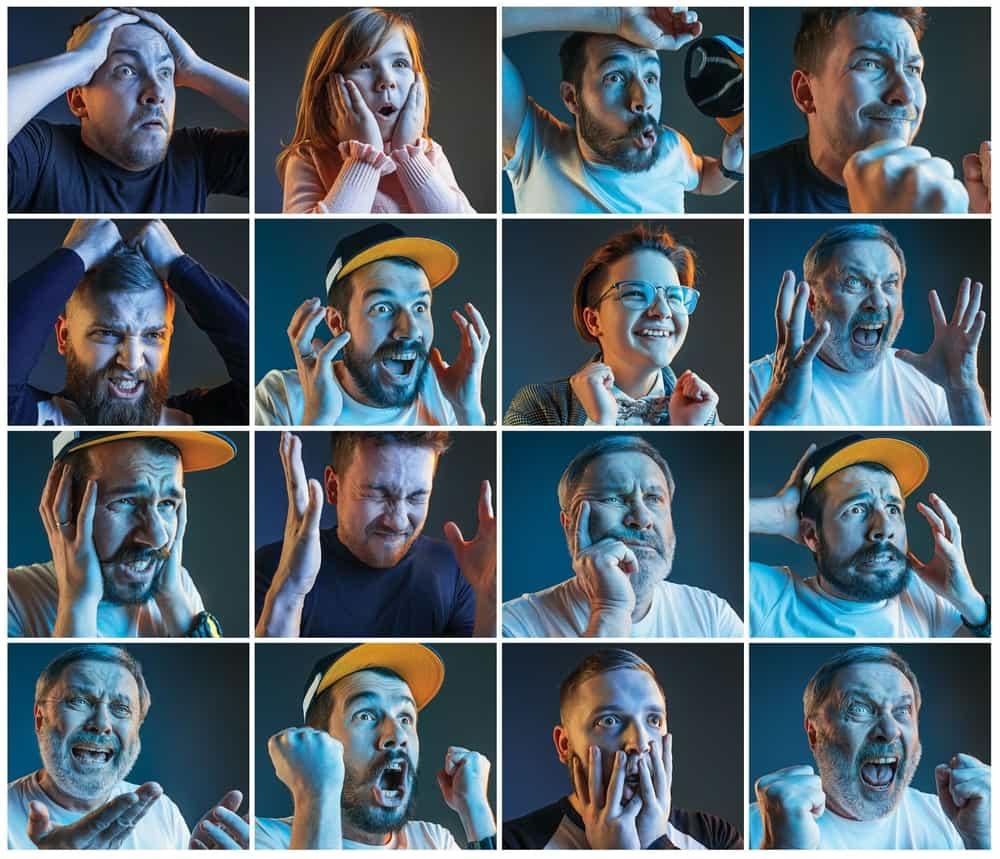 emociones cientifiko.com