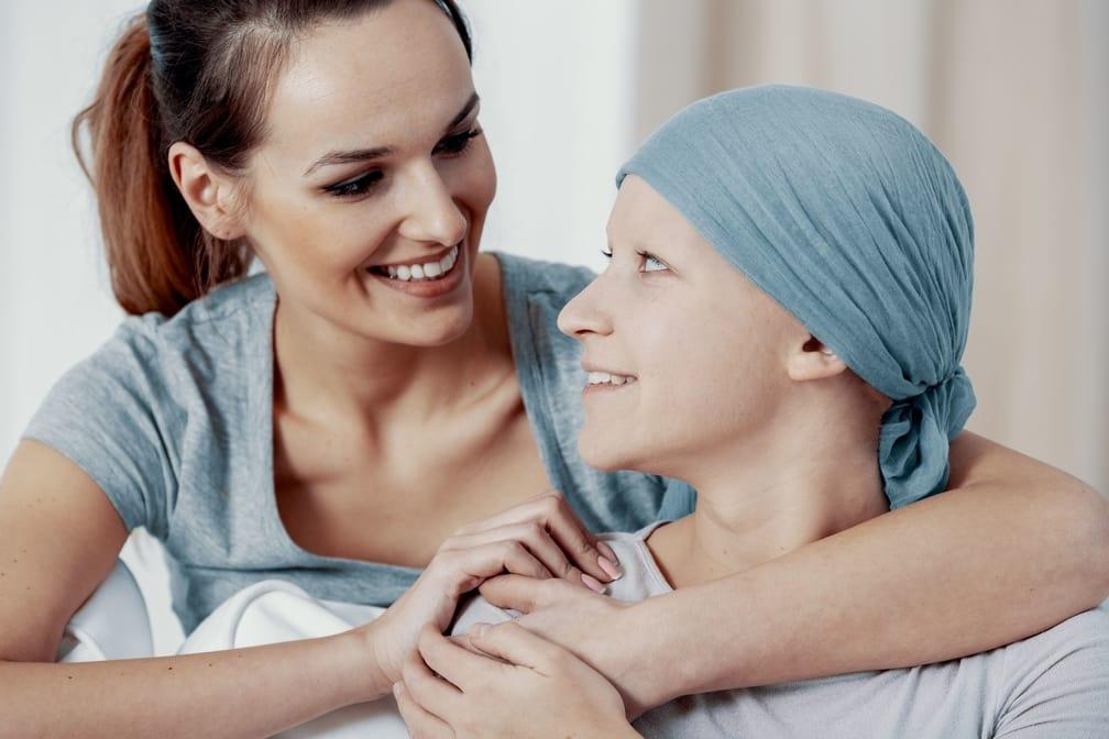 que es el cancer cientifiko.com
