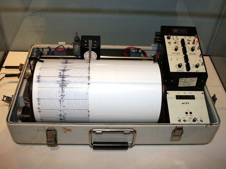 sismógrafo cientifiko.com