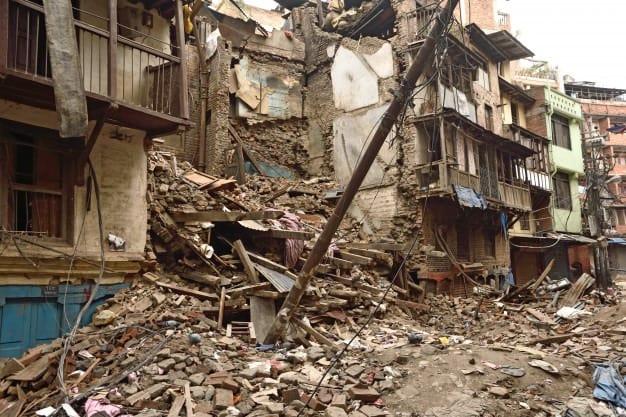 terremoto cientifiko.com