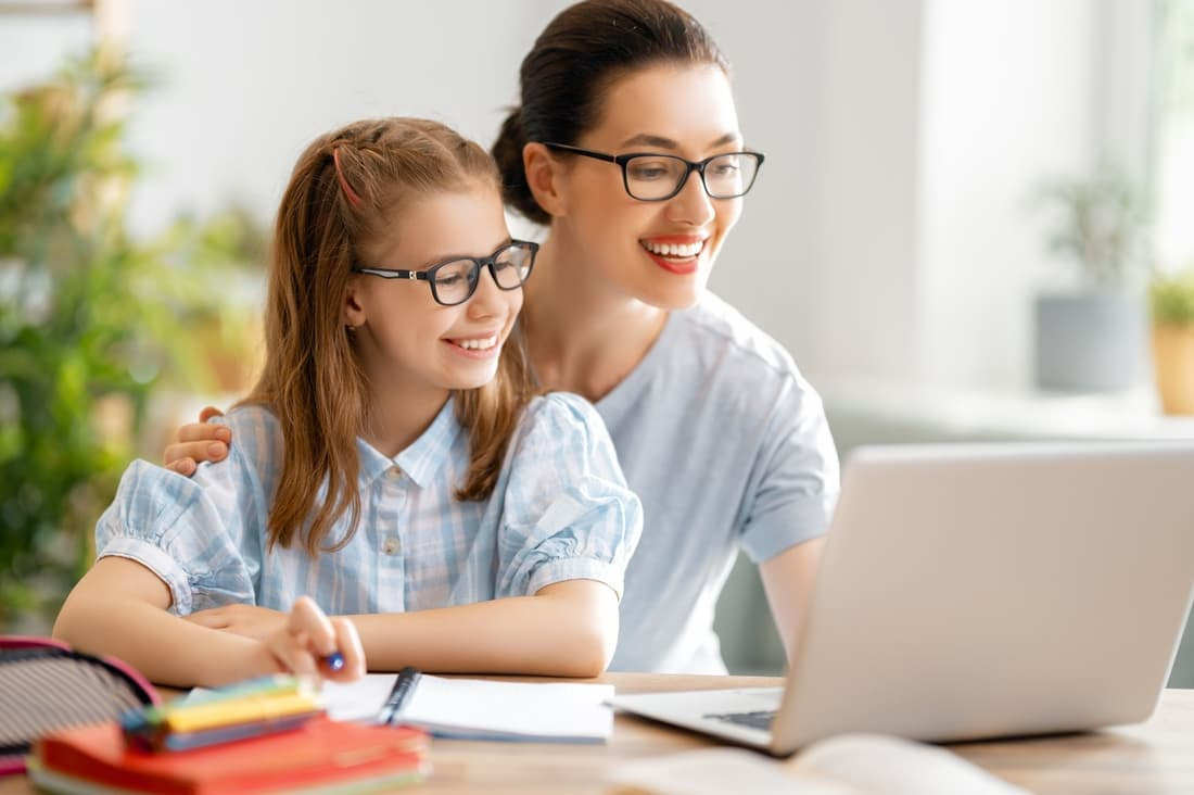 ventajas y desventajas de la educacion online