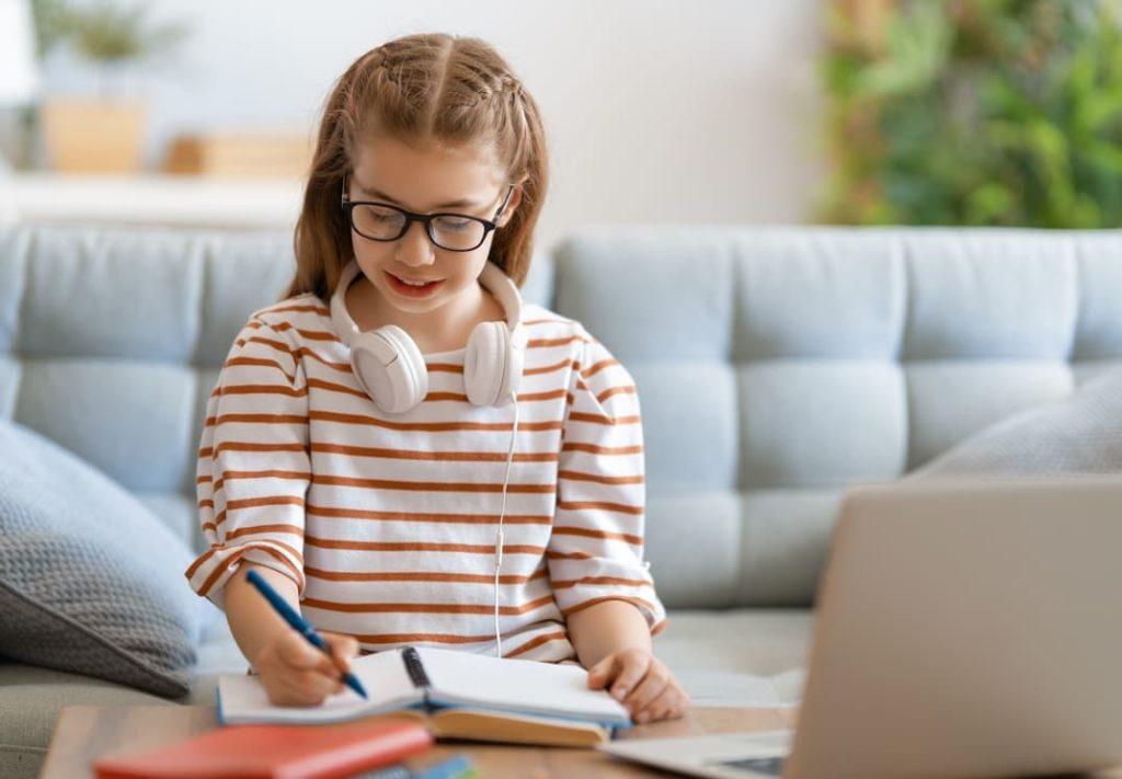 ventajas y desventajas de la educación online