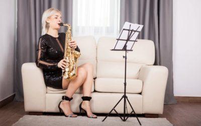 La importancia de la armonía musical
