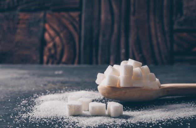 Azúcar o edulcorante