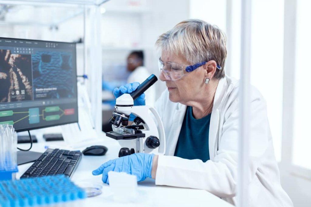 Enfermedades genéticas más frecuentes