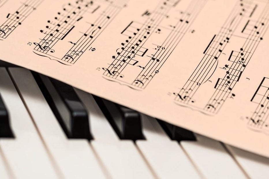 Inteligencia musical cientifiko