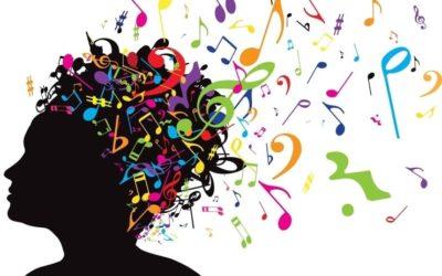 Todo lo que debes saber acerca de la inteligencia musical