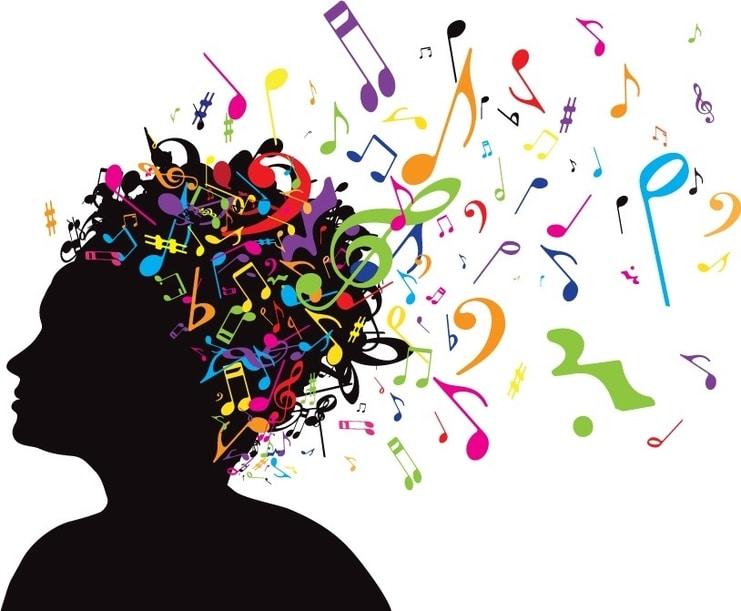 Inteligencia musical cientifiko.com