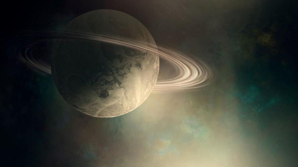 Leyes de Kepler cientifiko.com