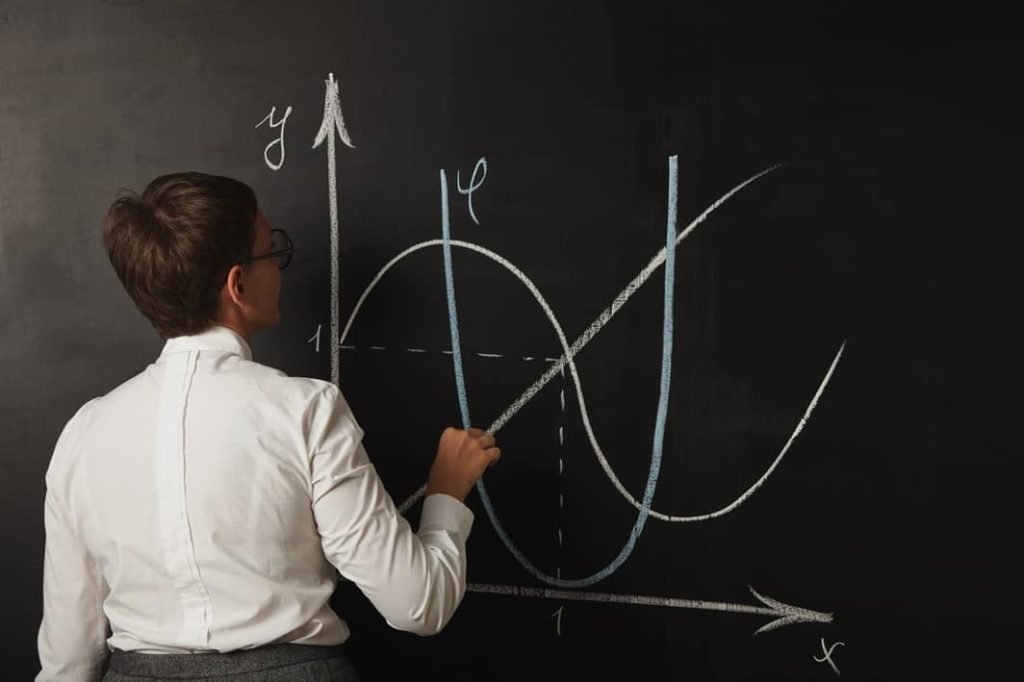 Matemáticos más relevantes