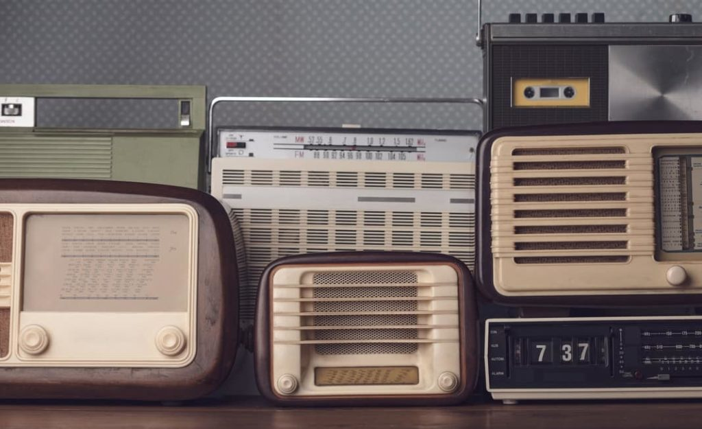 Radio cientifiko.com