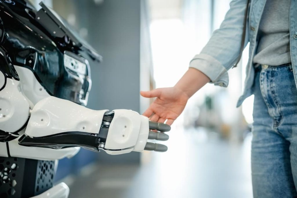 Robotica cientifiko.com