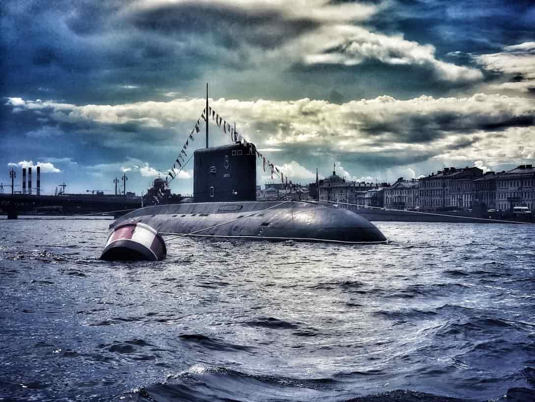 Submarinos cientifiko.com