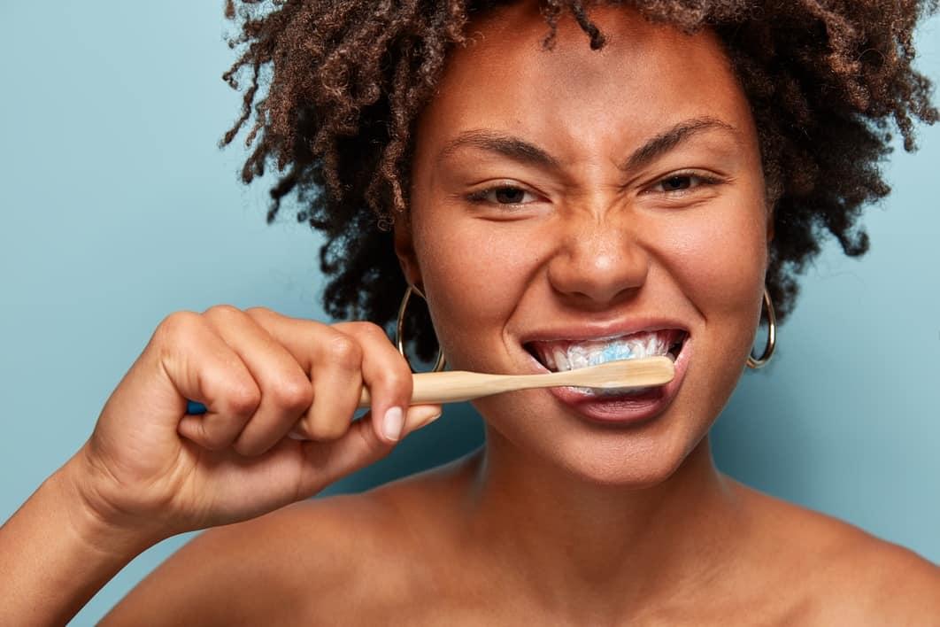 cepillo dental cientifiko.com