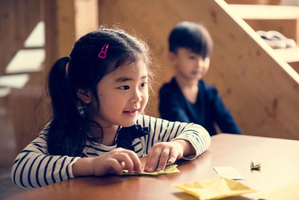 sistema educativo en japon