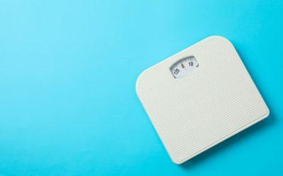 La Báscula como medidor de peso universal