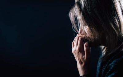 Enfermedades causadas por el estrés y cómo evitarlas