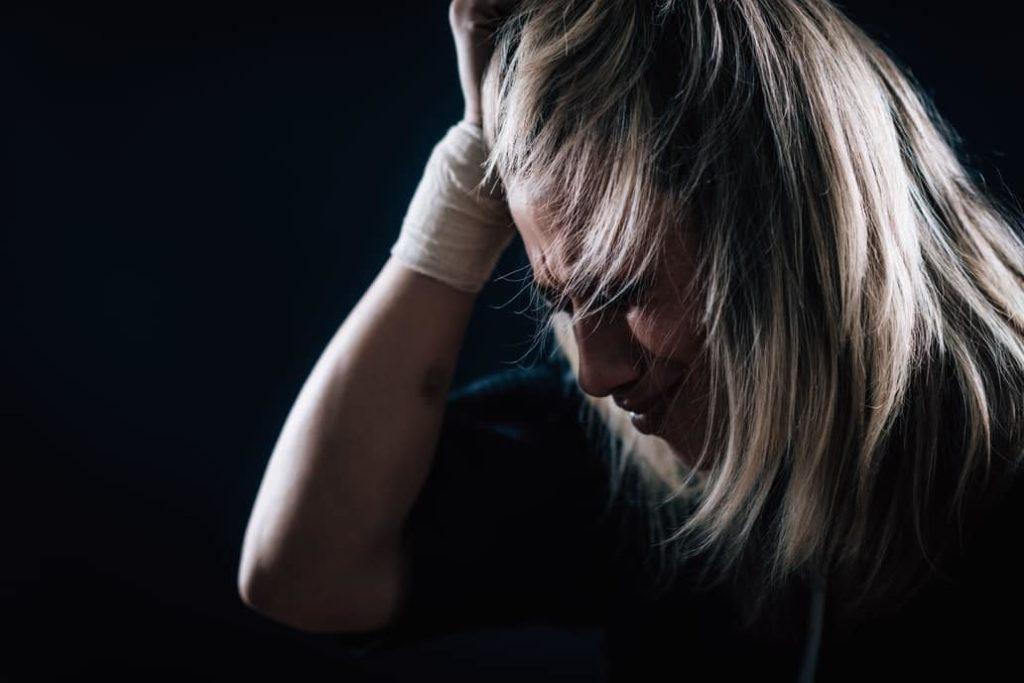 Enfermedades causadas por el estrés