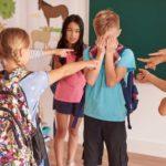 Exclusión Social en Clase: Causas y Consecuencias