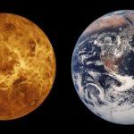 La historia de Venus, el hermano infernal de la Tierra