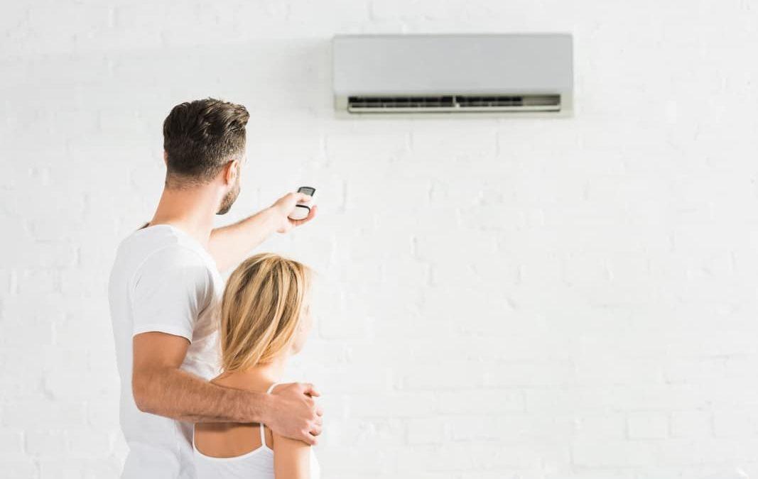 El Aire Acondicionado: un invento que mejoró nuestra calidad de vida