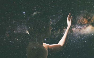 Todo lo que siempre quisiste saber sobre las estrellas