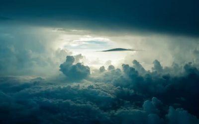 Todo lo que debes saber sobre las nubes