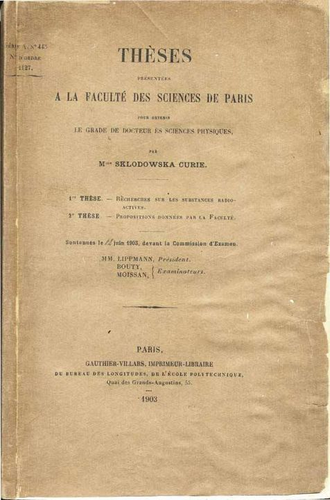 Portada Thesis Marie Curie