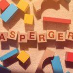 Síndrome de Asperger reflejado en dos genios científicos