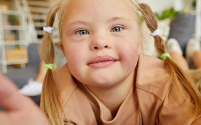 Síndrome de Down: Creencias vs. Realidad